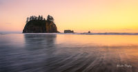 Olympic National Park, Beach, Sunset, Ocean, Olympic Peninsula, Washington Coast, Washington Beaches, Pacific Northwest, Olympic National Park