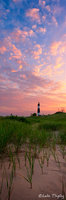 Big Sable Point Lighthouse,Ludington Lighthouse,Ludington State Park,Michigan,Sand Dunes,Summer,sunrise