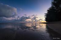 Kauai,Princeville,NorthShore, Hawaii