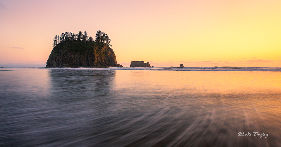Olympic National Park, Beach, Sunset, Ocean, Olympic Peninsula, Washington Coast, Washington Beaches, Pacific Northwest, Olympic National Park, photo