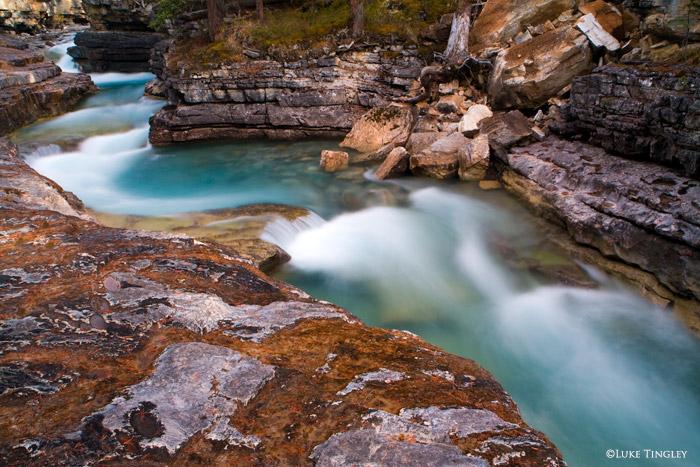 Jasper National Park, Canada, photo