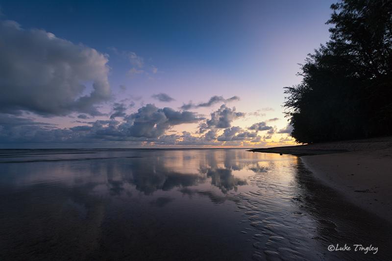 Kauai,Princeville,NorthShore, Hawaii,